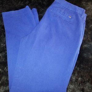 Tommy hilfiger Pants size 8